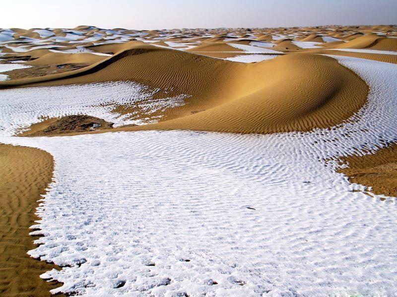 Amazing desert photos (1)