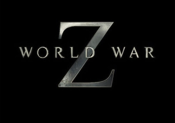 Trailer For World War Z (1)
