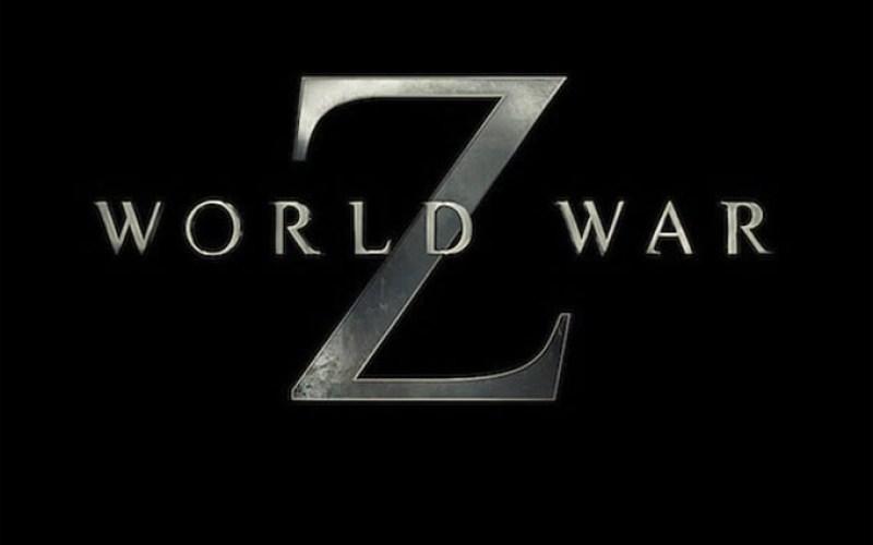 Trailer For World War Z (1)