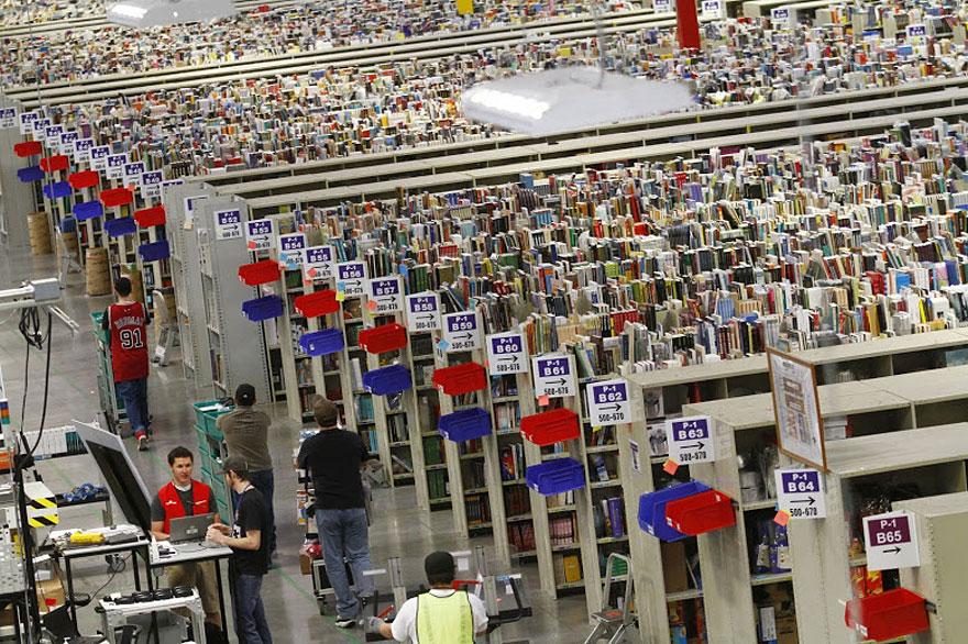 amazon warehouse (8)