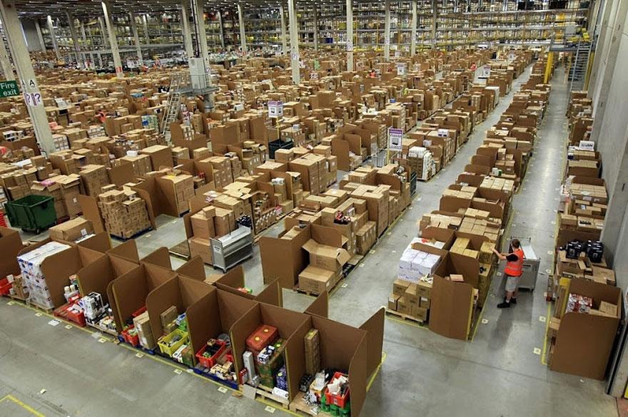 amazon warehouse (7)