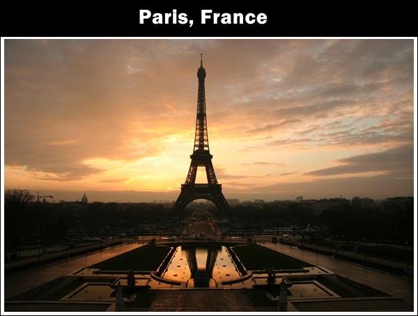 10-Paris-France