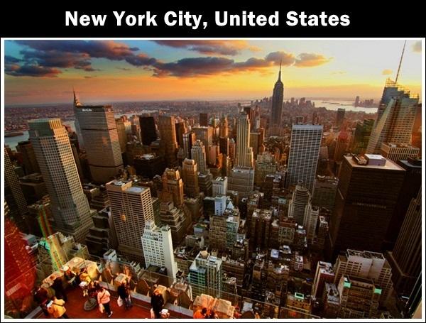 19-New-York-City-United-States