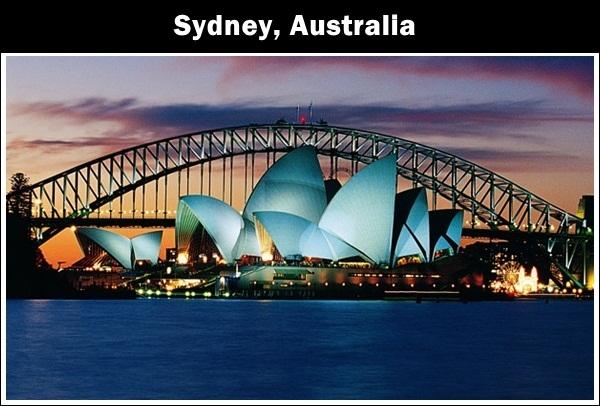 20-Sydney-Australia