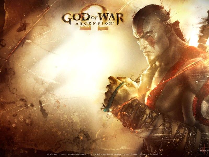 2013_god_of_war_ascension-wide