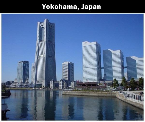 6-Yokohama-Japan