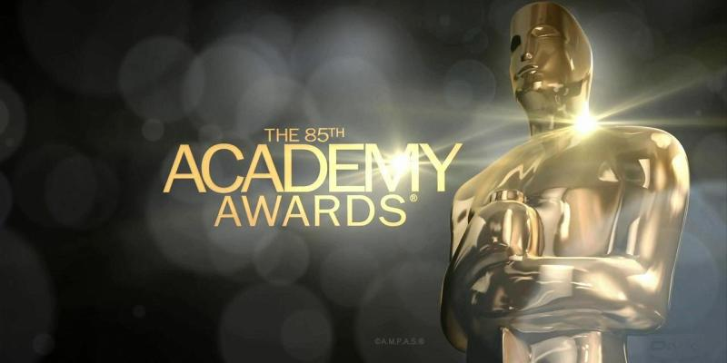 Facts About The Oscars