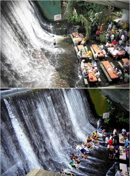 a98481_restaurant_1-waterfall