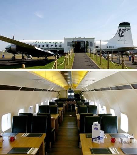 a98481_restaurant_4-airplane