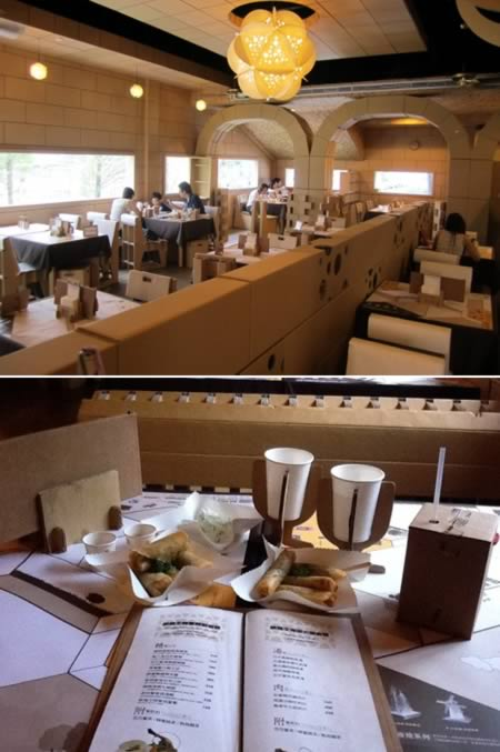 a98481_restaurant_8-cardboard