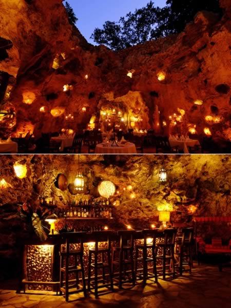 a98481_restaurant_9-cave