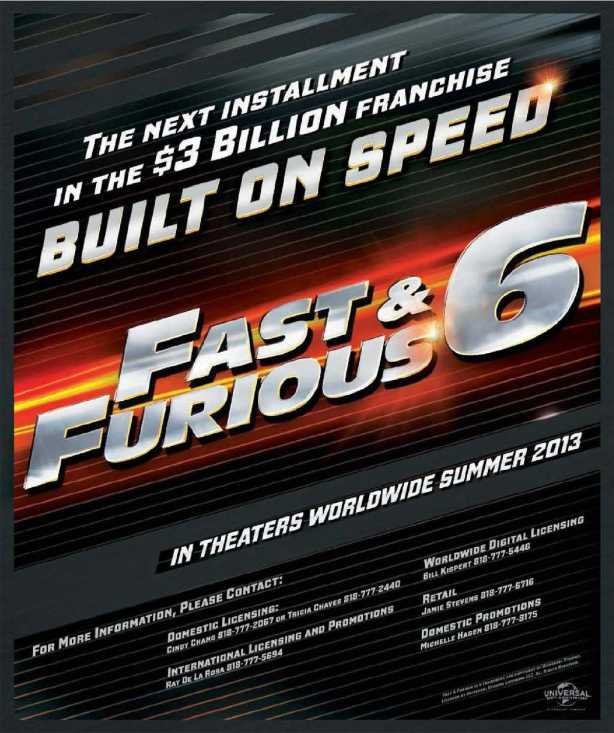 fast-and-furious-6-poster
