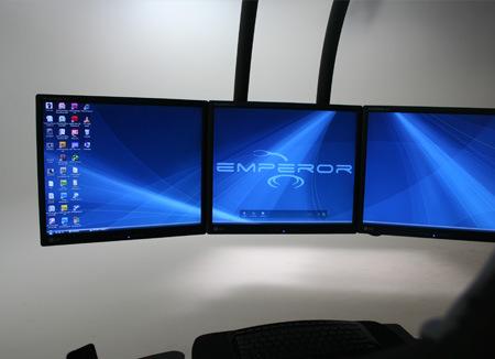 Emperor-1550-screens