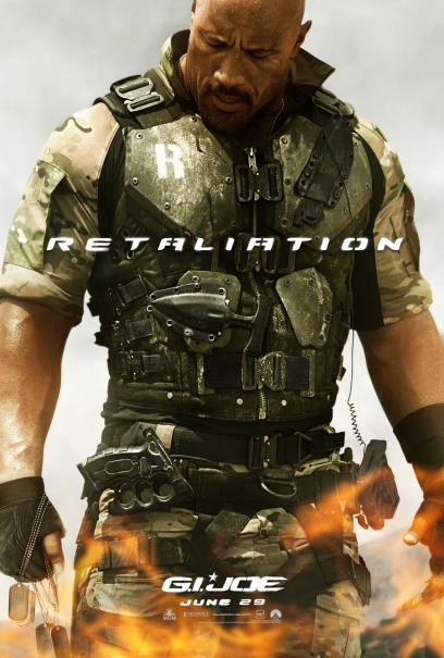 GI_Joe-_Retaliation_poster