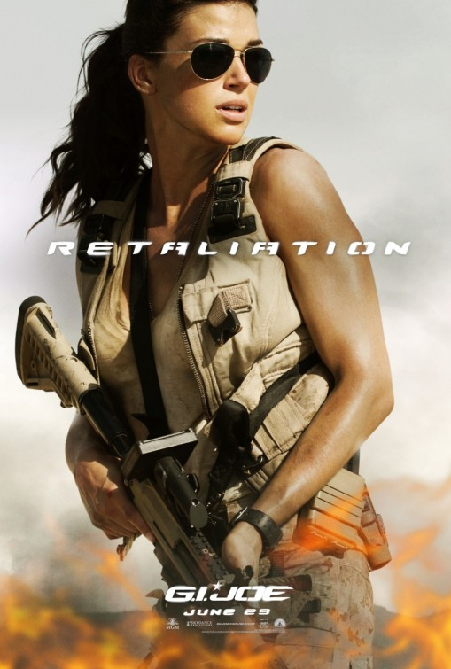 gi_joe_retaliation_ver9
