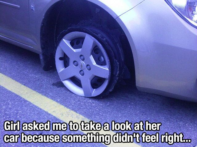 crazy hilarious pictures