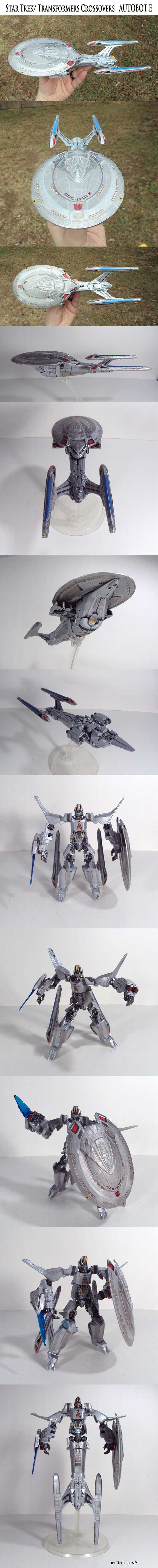uss-enterprise-transformer