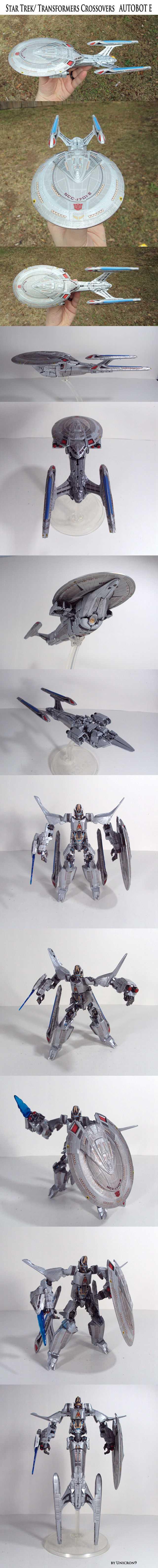 uss-enterprise-transformer
