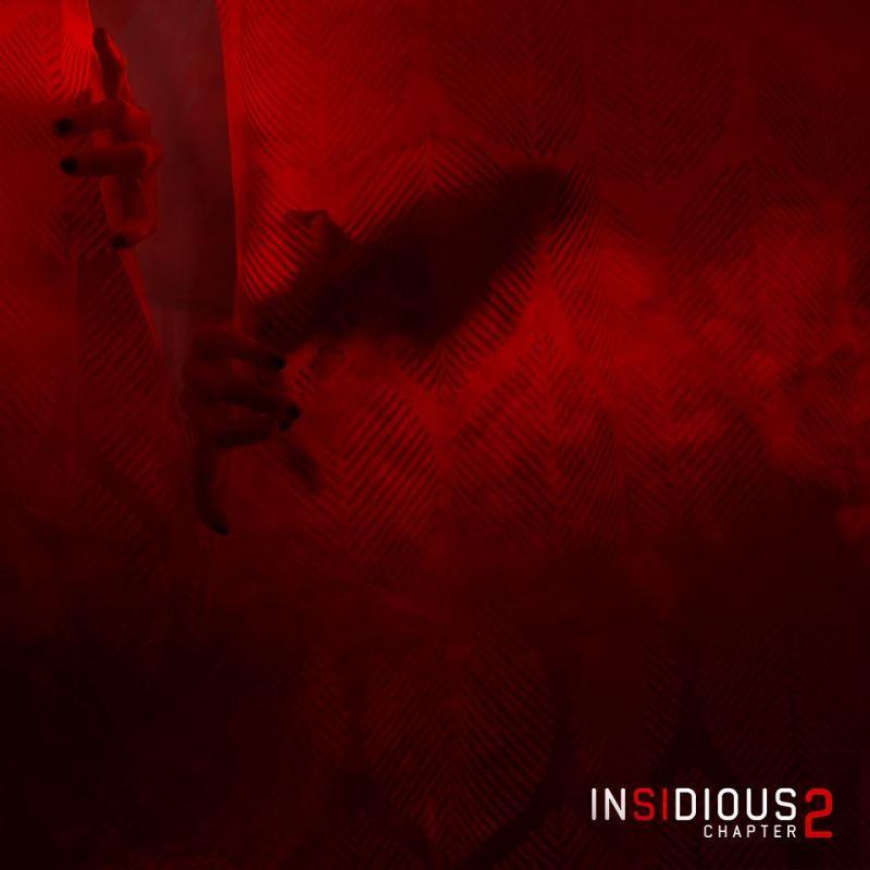 insidious_chapter_2_1_20130527_1495933352