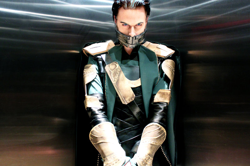 loki_cosplay___imprisoned_by_aicosu-d5945zu
