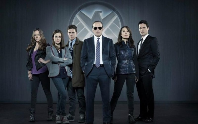 marvels-agents-of-shield-600x419