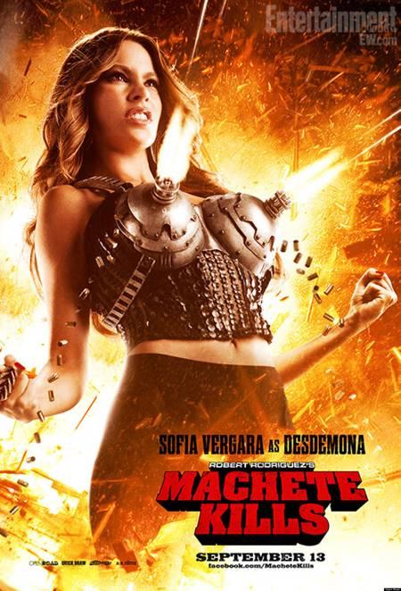 sofia-vergara-machete-kills-poster-full__oPt