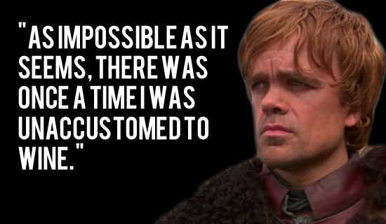 tyrion-lannister-quote