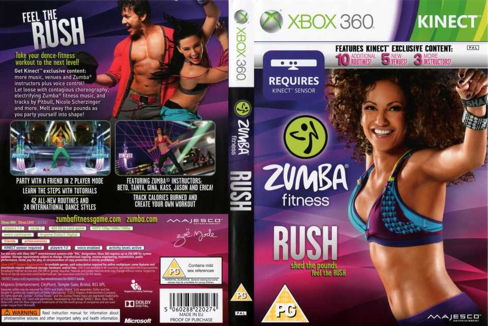 zumba_fitness_rush_2011_pal-front-www.getdvdcovers.com_