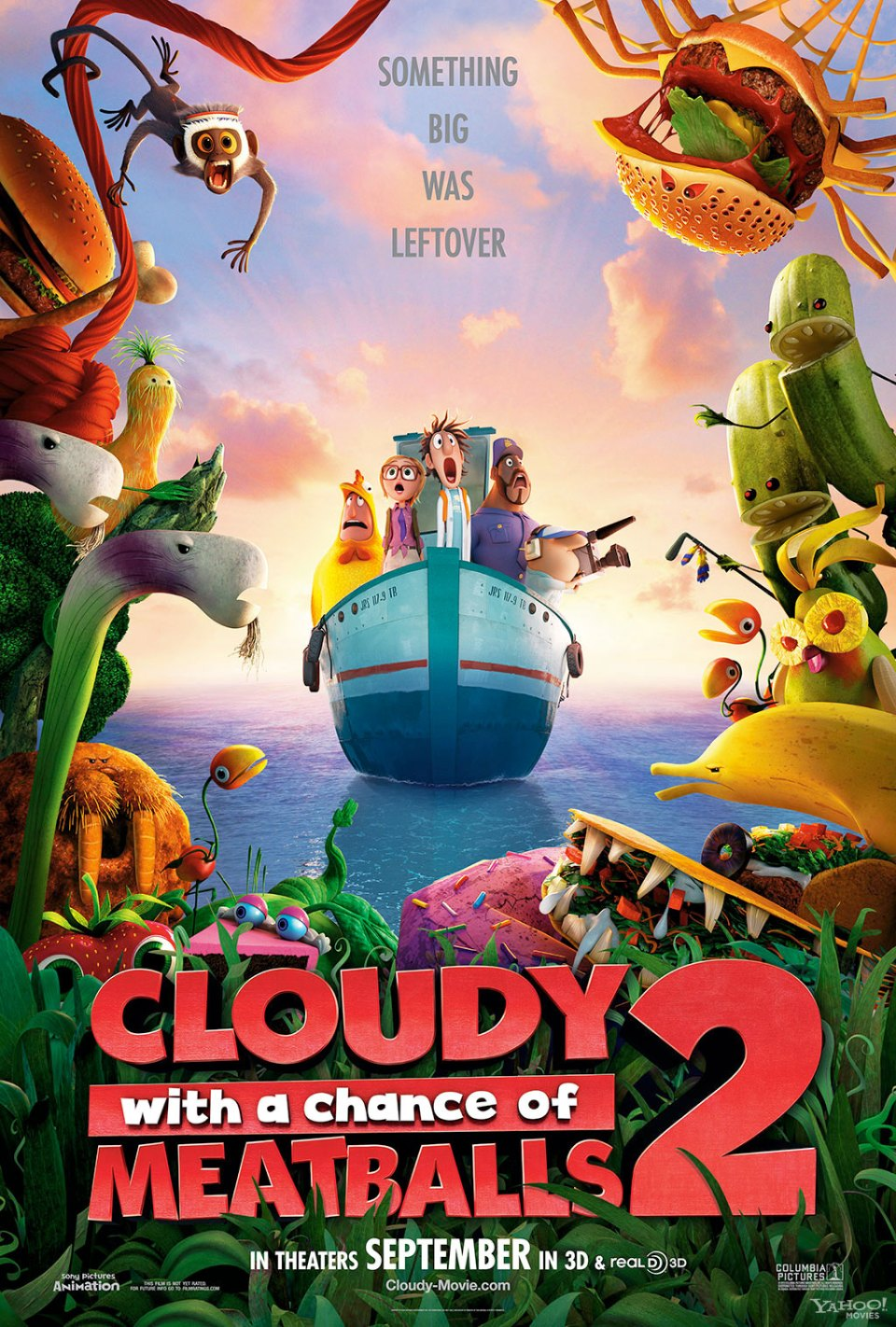 Cloudy2-posterbig
