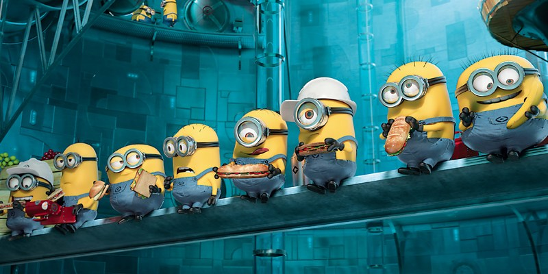 official-synopsis-for-minions-header