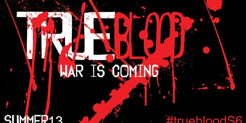 true_blood_season_6_by_bebop82-d5dld62