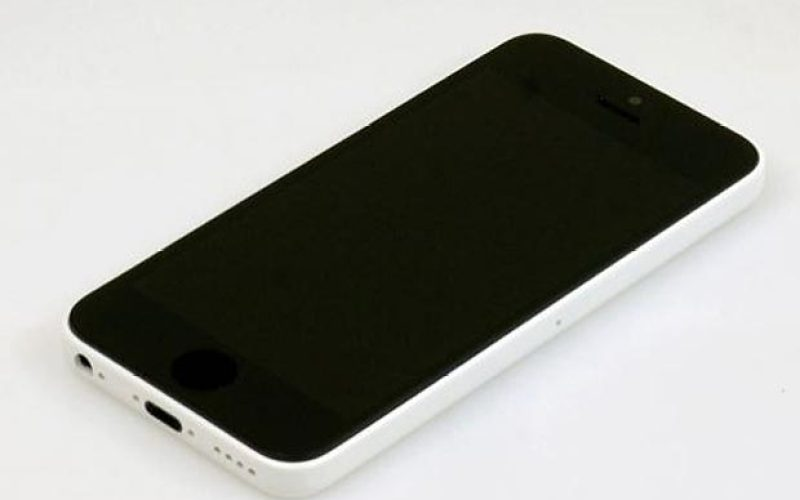 Apple1_1773846a