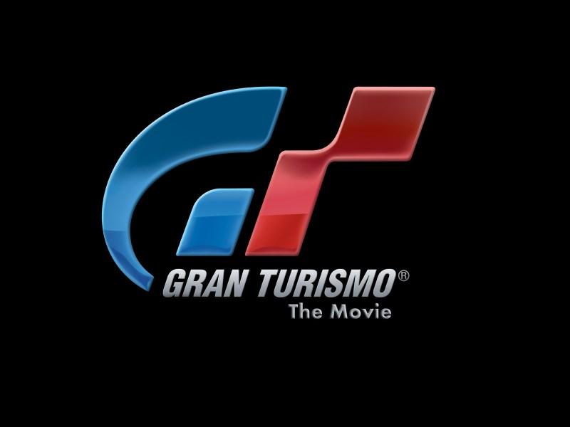 Gran Turismo Movie