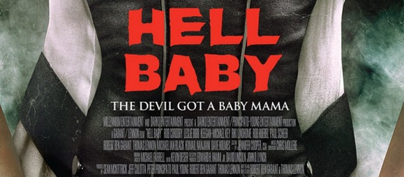 HellBaby banner