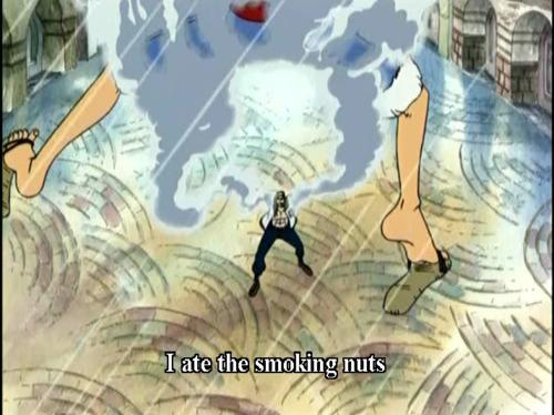 Hilarious Subtitles- (16)