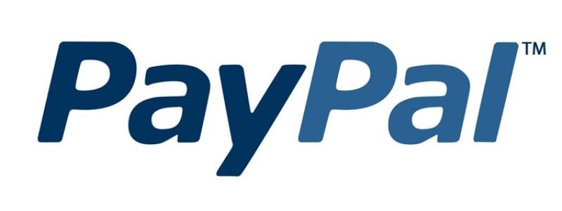 PayPal accidentally credits man $92 quadrillion