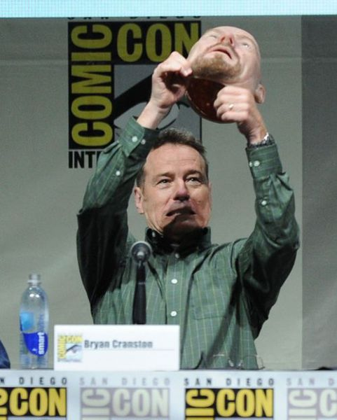 an_epic_breaking_bad_character_transformation_at_comic_con_640_05