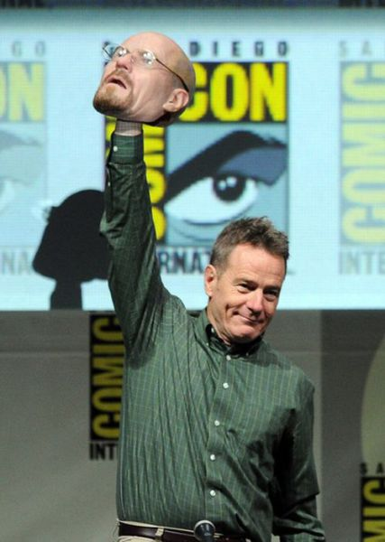 an_epic_breaking_bad_character_transformation_at_comic_con_640_06