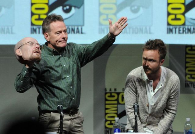 an_epic_breaking_bad_character_transformation_at_comic_con_640_09