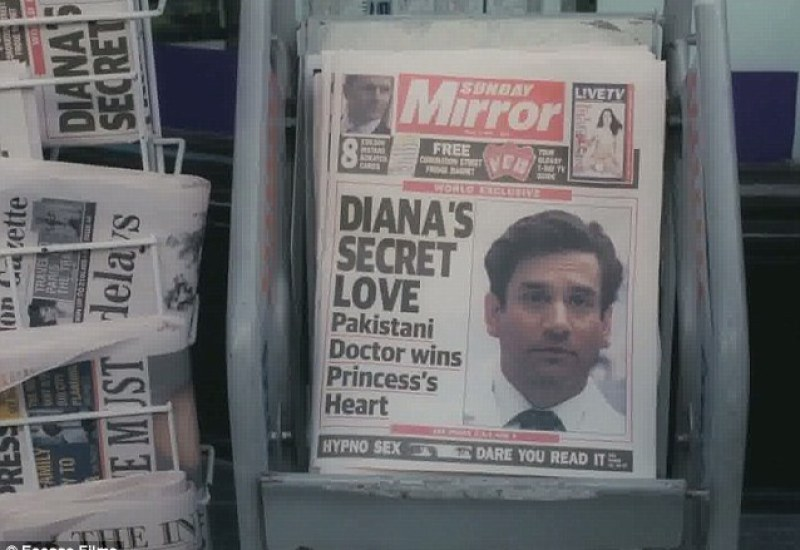 Diana Movie (3)