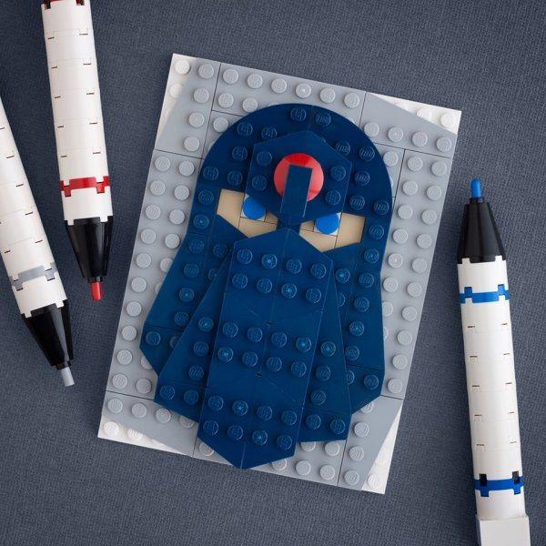 cobra-commander-lego-portrait