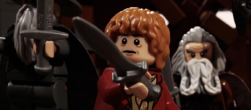 lego-trailer-for-the-hobbit-the-desolation-of-smaug-9