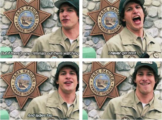 funny movie screencaps