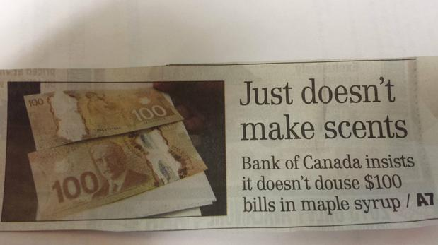 Canadian did it wrong (11)