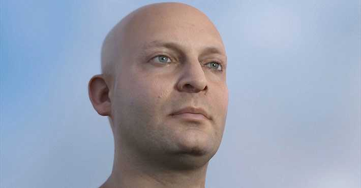 VIEW 2013: Lighting, Appearance, and Animation for Photoreal Digital Actors Appearance