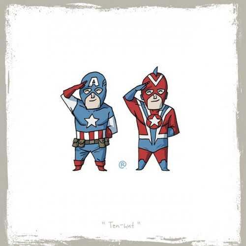 Superhero-Friends-7-500x500