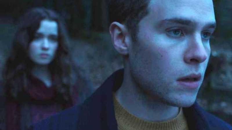 In Fear Trailer