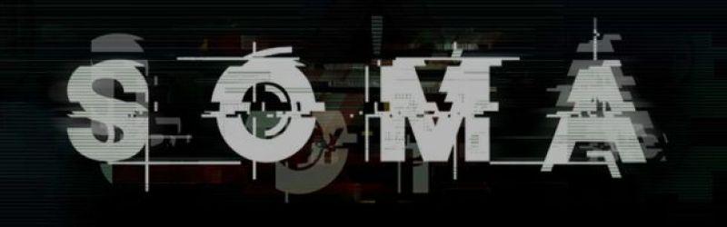 SOMA Game