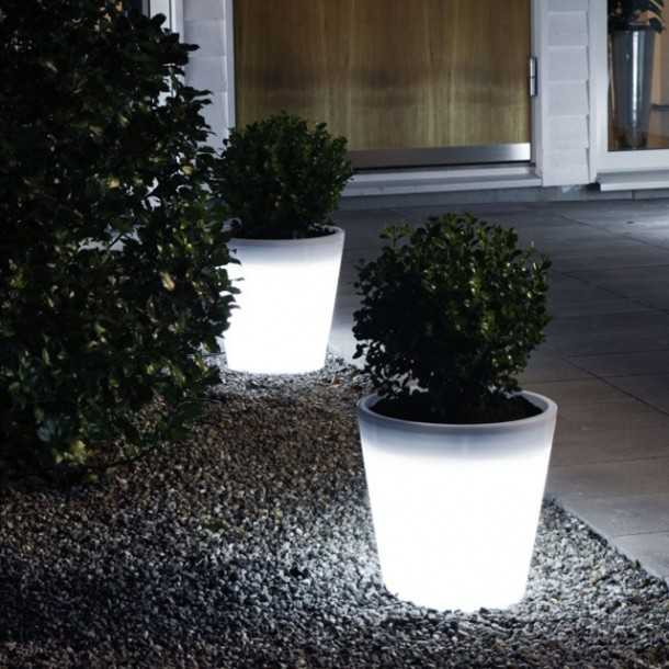 Led-planter-610x610