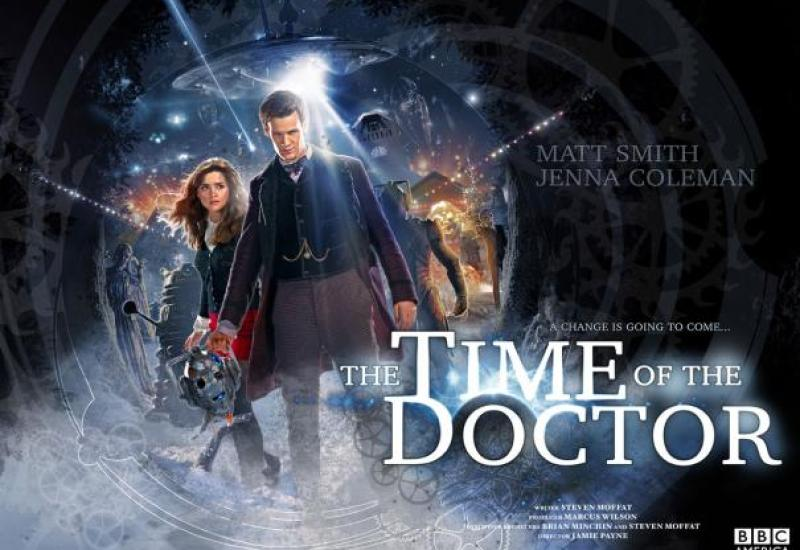 Doctor_Who_-_The_Time_of_the_Doctor_6